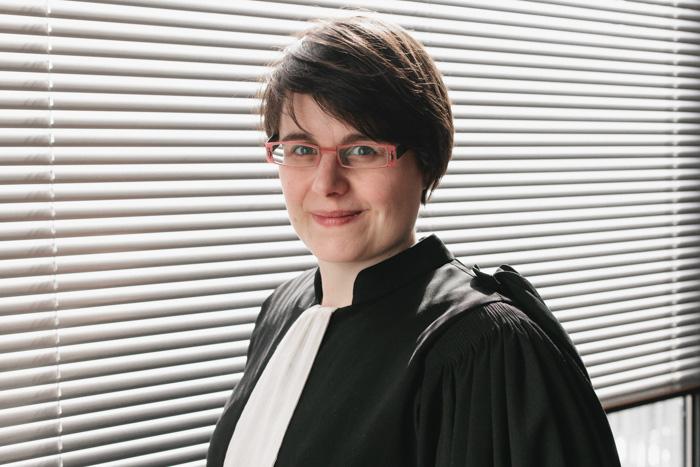 Me Sandra PELLEN Avocat - http://www.pellen-avocat-rennes.fr