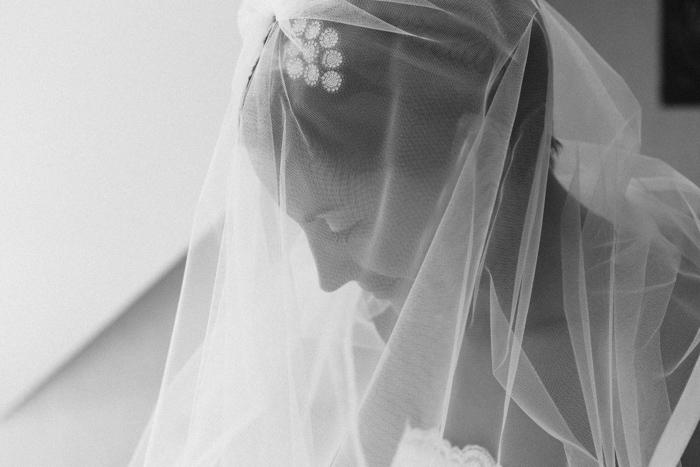 preparatifs de la mariée preparatifs mariage photo bretagne