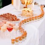 cocktails et ambiances