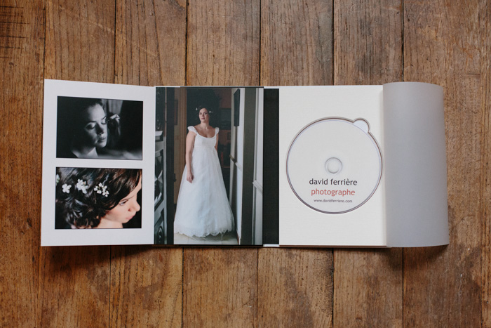 david-ferriere-photographe-2013-david-ferriere-photographe-coffret-dvd-mariage-rennes-003