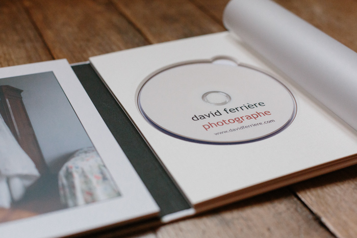 david-ferriere-photographe-2013-david-ferriere-photographe-coffret-dvd-mariage-rennes-005