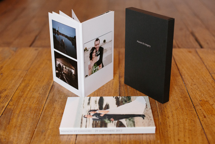 david-ferriere-photographe-2013-david-ferriere-photographe-coffret-dvd-mariage-rennes-008