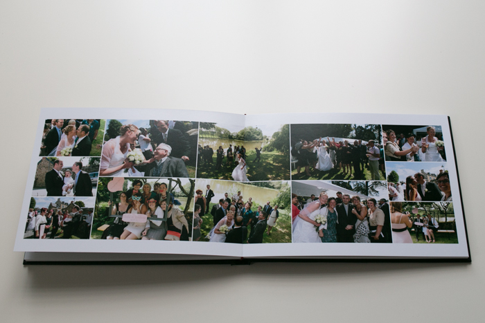 david-ferriere-photographe-david-ferriere-album-mariage-simili-35x25-cm-010