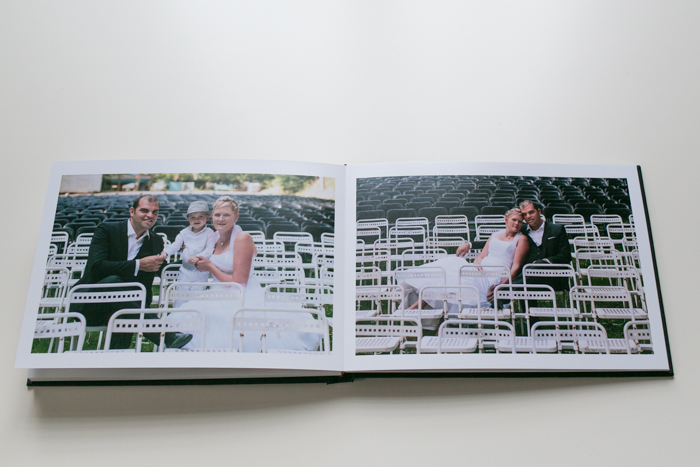 david-ferriere-photographe-david-ferriere-album-mariage-simili-35x25-cm-012-2
