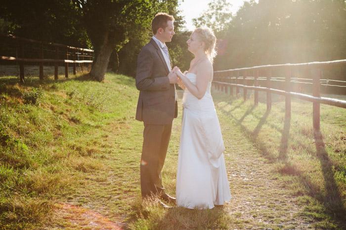 Photographe mariage mayenne - la pijson pigram a5e187b05a5