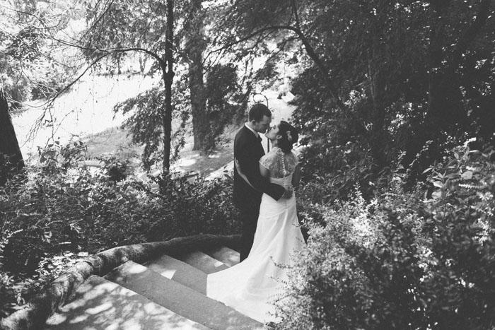 studio photographe rennes portrait mariage entreprise mariage couple. Black Bedroom Furniture Sets. Home Design Ideas