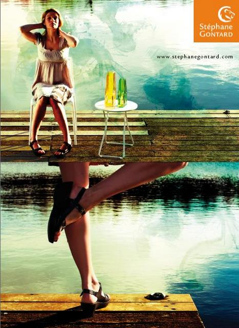 2008-david-ferriere-photographe-affiche-collection-stephane-gontard-printemps-ete-2008-001
