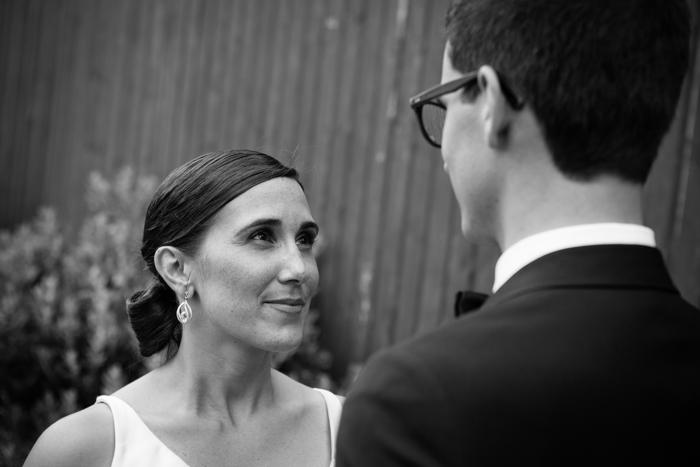 david-ferriere-photographe-20110716-couple-18
