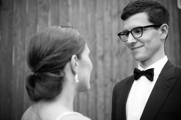 david-ferriere-photographe-20110716-couple-21