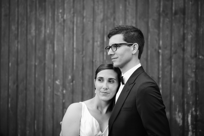 david-ferriere-photographe-20110716-couple-23