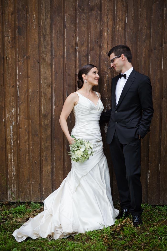 david-ferriere-photographe-20110716-couple-29