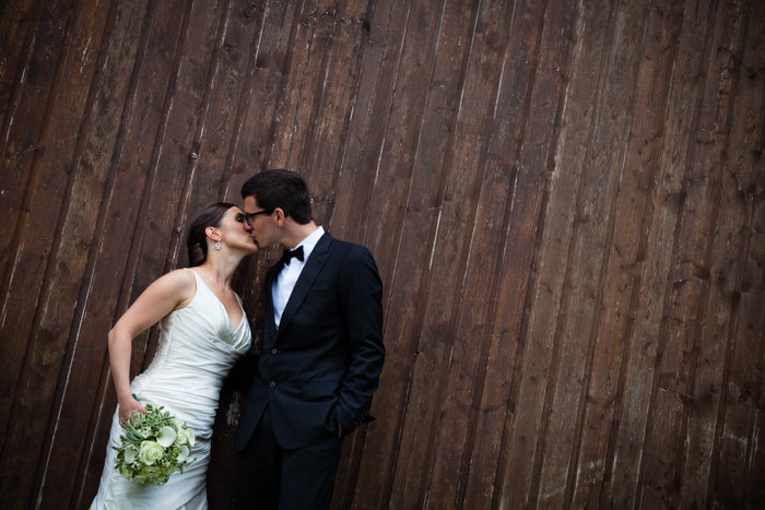 david-ferriere-photographe-20110716-couple-29a