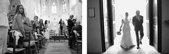 david-ferriere-photographe-20110716-eglise-12a