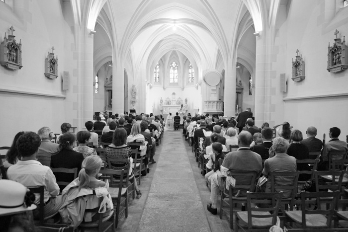 david-ferriere-photographe-20110716-eglise-42