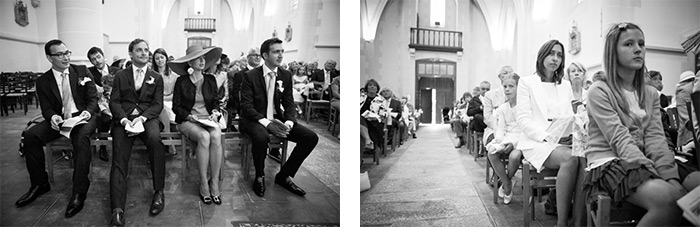 david-ferriere-photographe-20110716-eglise-49a