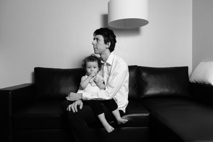 david-ferriere-photographe-20120216-016