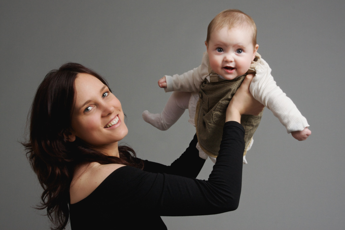2009-photographe-portrait-de-famille-rennes-004