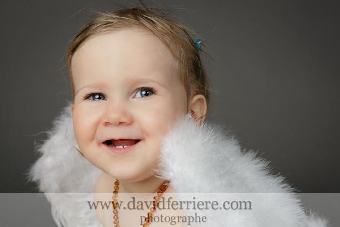 rennes portrait enfant photographe studio