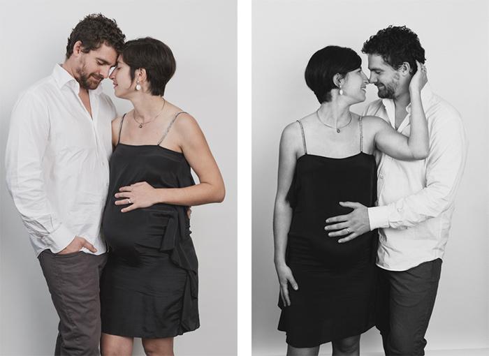 2013-rennes-photographe-portrait-femme-enceinte-a-domicile-002a