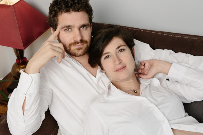 2013-rennes-photographe-portrait-femme-enceinte-a-domicile-006