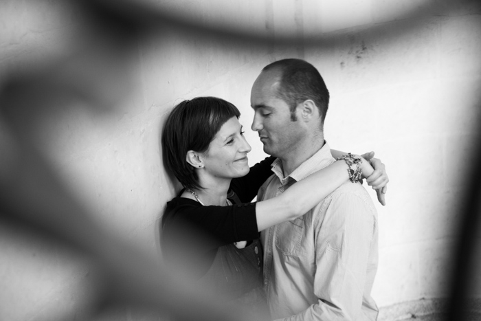 20100701-photographe-rennes-portrait-pacs-seance-photo-en-amoureux_05