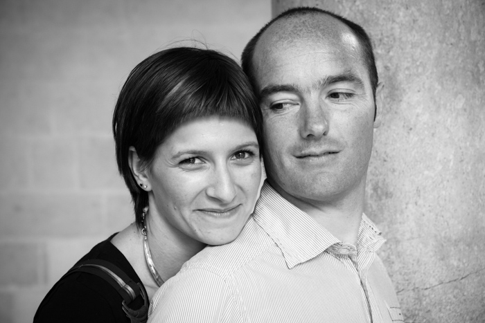 20100701-photographe-rennes-portrait-pacs-seance-photo-en-amoureux_06