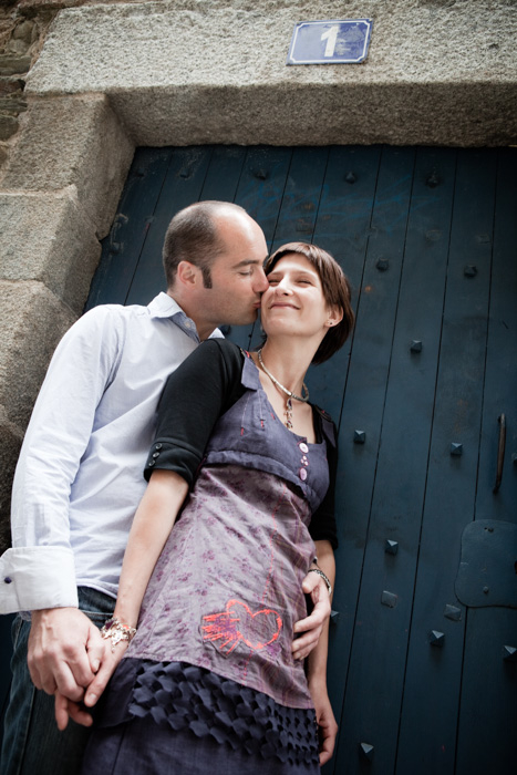 20100701-photographe-rennes-portrait-pacs-seance-photo-en-amoureux_08