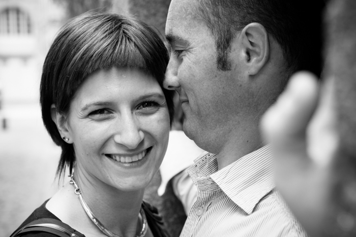 20100701-photographe-rennes-portrait-pacs-seance-photo-en-amoureux_09