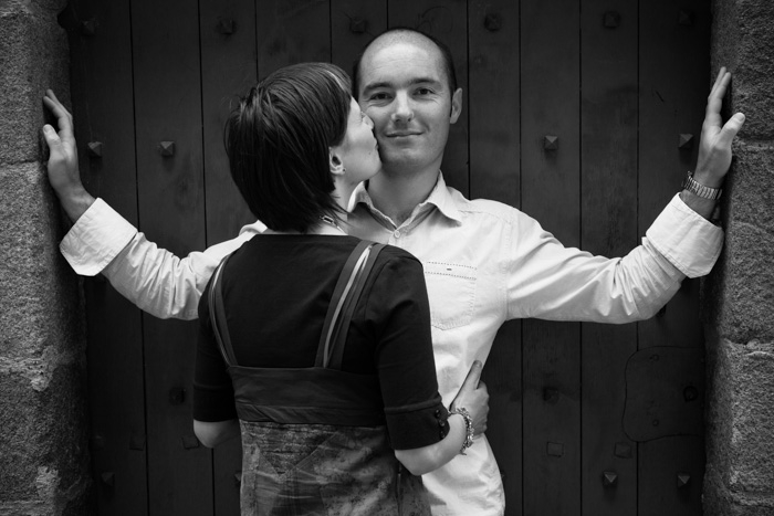 20100701-photographe-rennes-portrait-pacs-seance-photo-en-amoureux_10