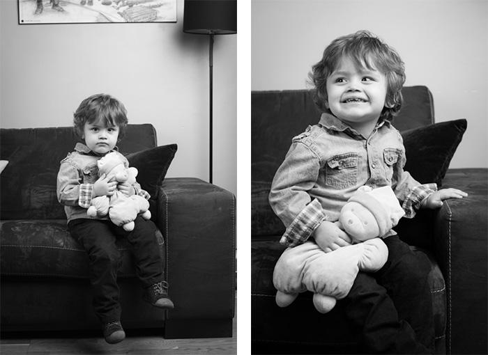 photographe rennes portrait