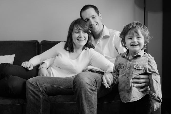 2011-david-ferriere-photographe-rennes-portrait-famille-domicile-4