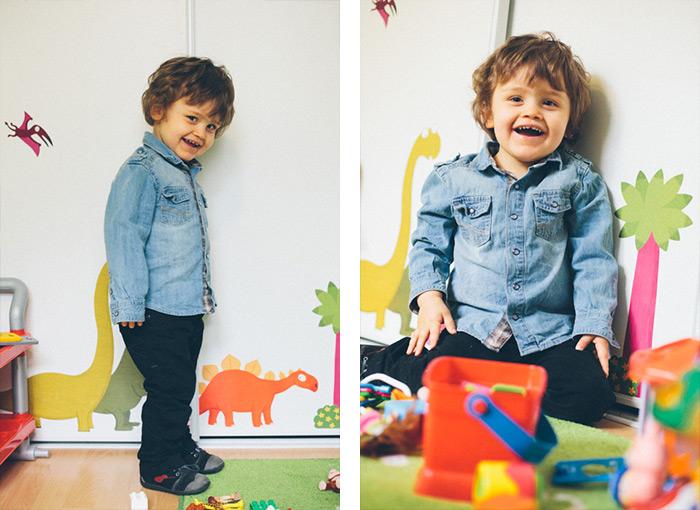 2011-david-ferriere-photographe-rennes-portrait-famille-domicile-6