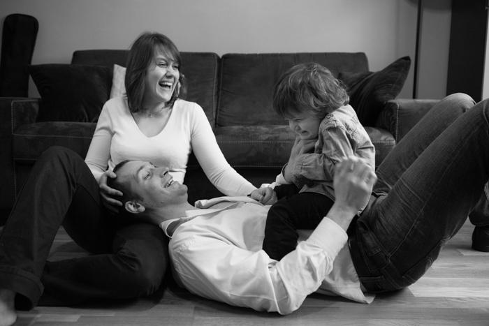 2011-david-ferriere-photographe-rennes-portrait-famille-domicile-7