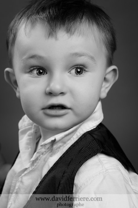 photographe portrait enfant rennes