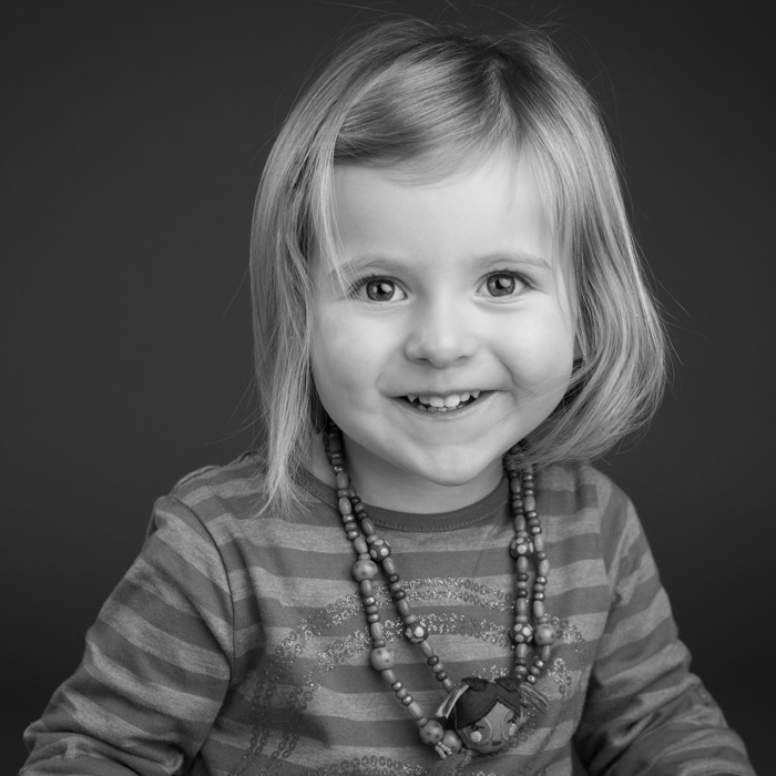 david ferriere photographe portrait enfant a rennes