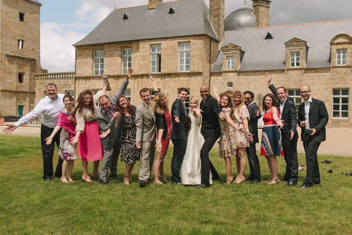 20130405-david-ferriere-photographe-mariage-saint-james-chateau-du-bois-guy-parigne-028