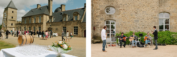 20130405-david-ferriere-photographe-mariage-saint-james-chateau-du-bois-guy-parigne-031