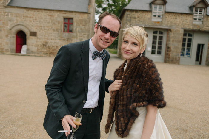 20130405-david-ferriere-photographe-mariage-saint-james-chateau-du-bois-guy-parigne-036