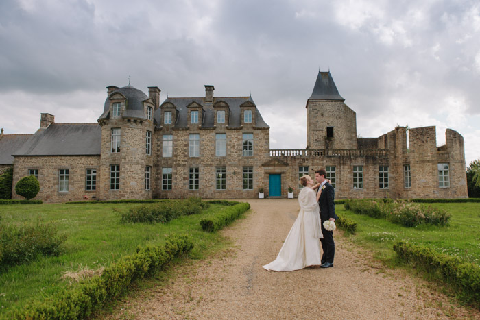 20130405-david-ferriere-photographe-mariage-saint-james-chateau-du-bois-guy-parigne-039