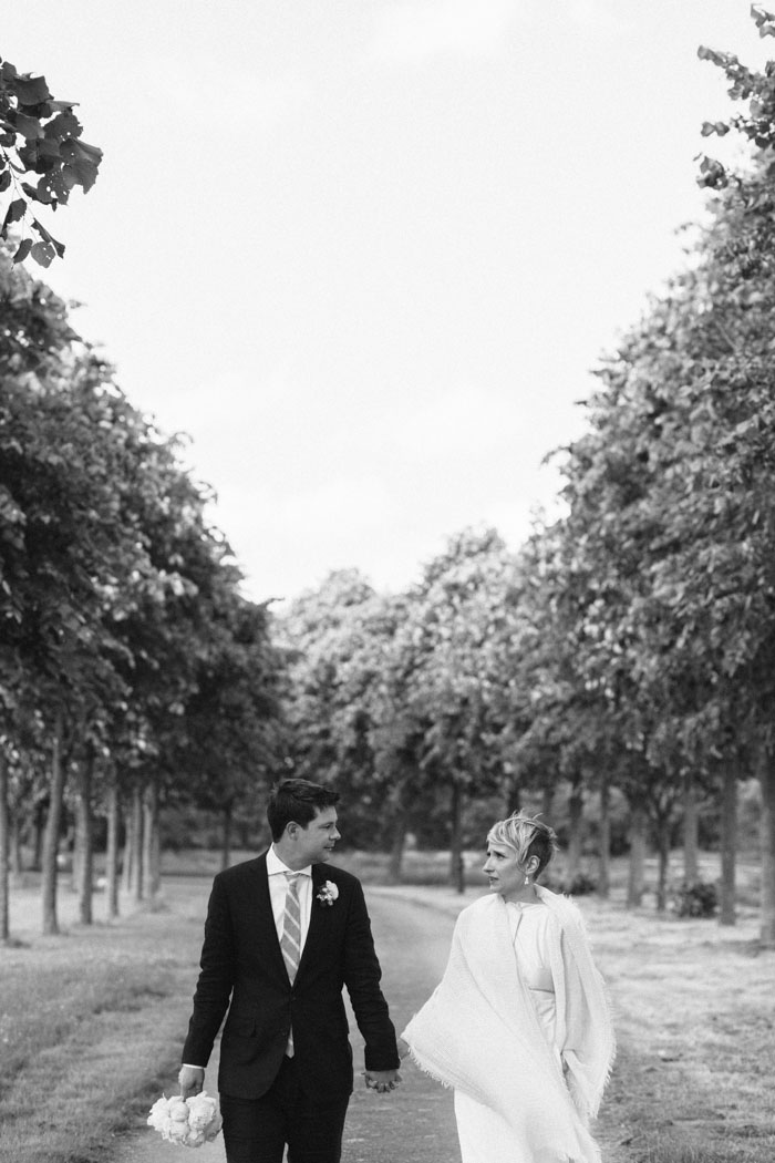 20130405-david-ferriere-photographe-mariage-saint-james-chateau-du-bois-guy-parigne-042
