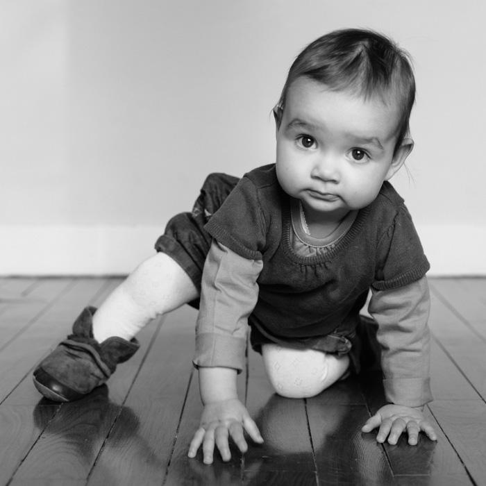 20130415-david-ferriere-photographe-rennes-portrait-famille-a-domicile-001