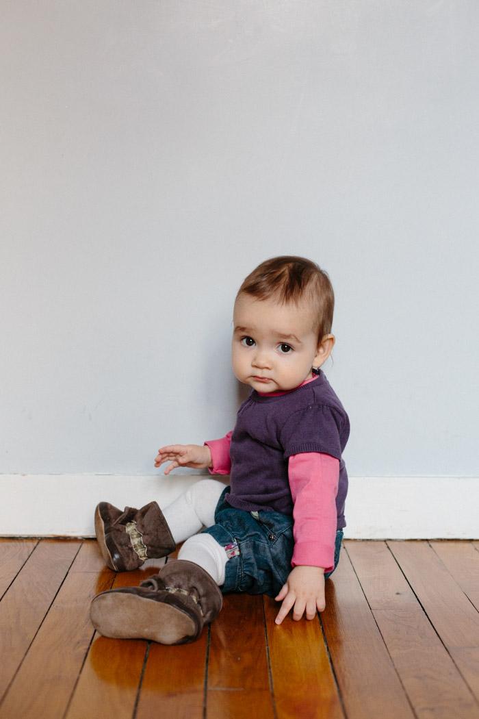 20130415-david-ferriere-photographe-rennes-portrait-famille-a-domicile-003