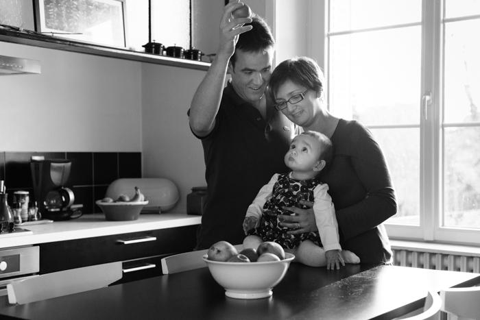 20130415-david-ferriere-photographe-rennes-portrait-famille-a-domicile-007