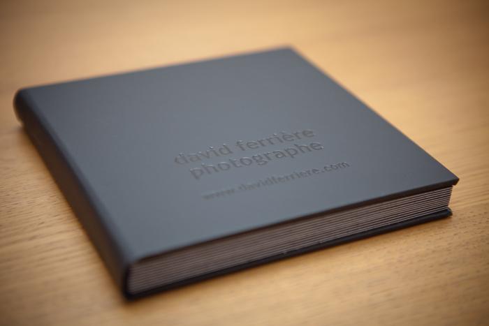 david-ferriere-photographe-2011-MiniAlbum-16x16-1