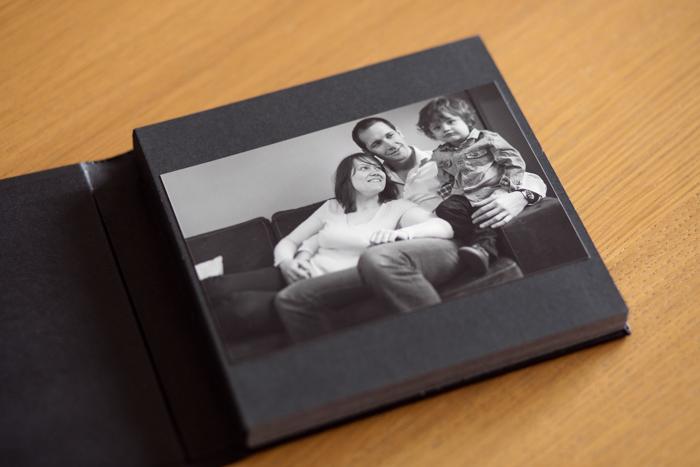 david-ferriere-photographe-2011-MiniAlbum-16x16-2