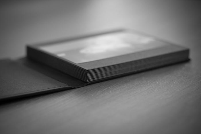 david-ferriere-photographe-2011-MiniAlbum-16x16-3