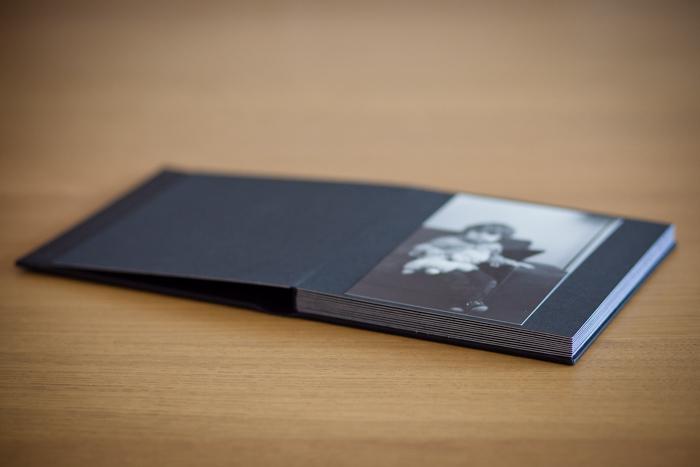 david-ferriere-photographe-2011-MiniAlbum-16x16-4