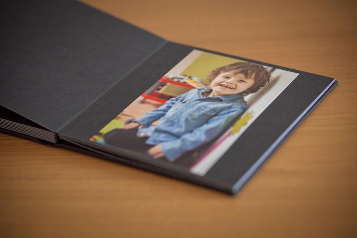 david-ferriere-photographe-2011-MiniAlbum-16x16-5