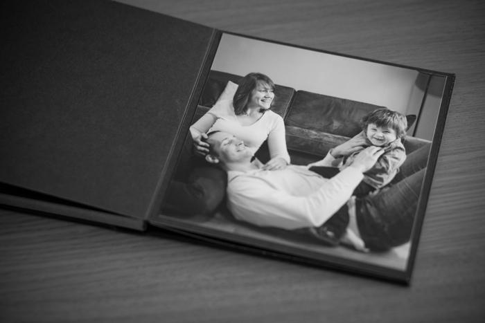 david-ferriere-photographe-2011-MiniAlbum-16x16-6