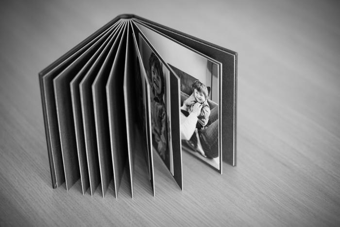 david-ferriere-photographe-2011-MiniAlbum-16x16-7